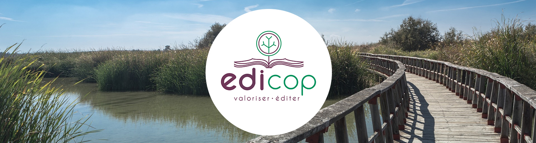 EDICOP
